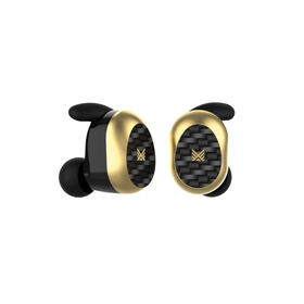 Audio Republic Wireless Earbuds/Case G - Édition anglaise
