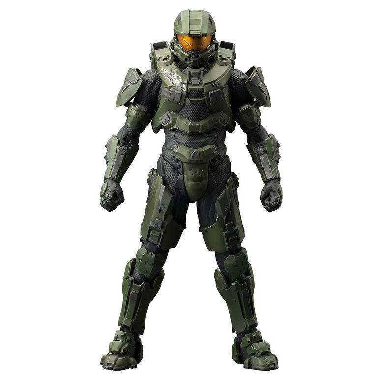Kotobukiya - Halo Mark V Armure Pour Master Chief Halo 4 Statue Artfx+.