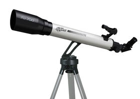 Telescope 70mm Refractor