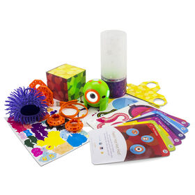 Wonder Workshop - Dot Creativity Kit