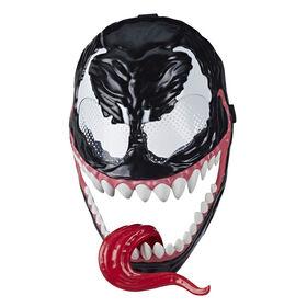 Marvel,s Spider-Man Maximum Venom Mask