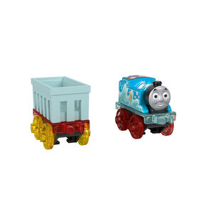Thomas & Friends MINIS Fizz 'n Go Cargo