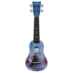 First Act Discovery Frozen II Ukulele