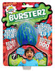 Ryan's World Bursters Goo Filled Egg - Dark Blue