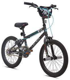 Batman - 18 inch Bike