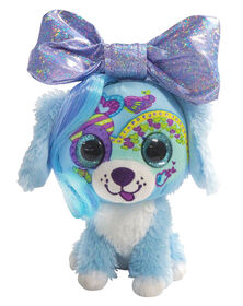 Little Bow Pets - P'tit chien Bow Pet