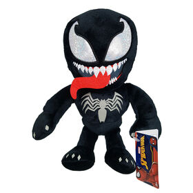 "Marvel Plush 11"" - Venom"