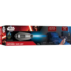 Star Wars Science - Obi-Wan Kenobi Lightsaber Room Light