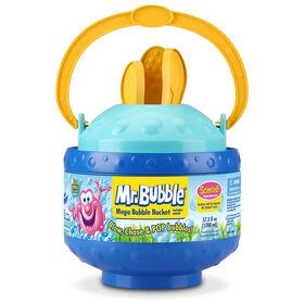 Mega Bubble Bucket