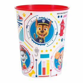 Paw Patrol 16oz Plastic Cup