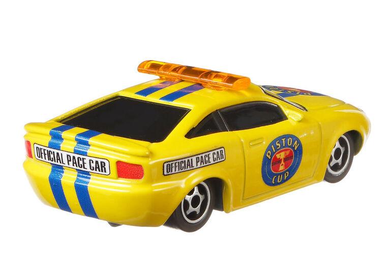 Disney Cars Rayo Mcqueen Infantil Ch/ándal ch/ándal