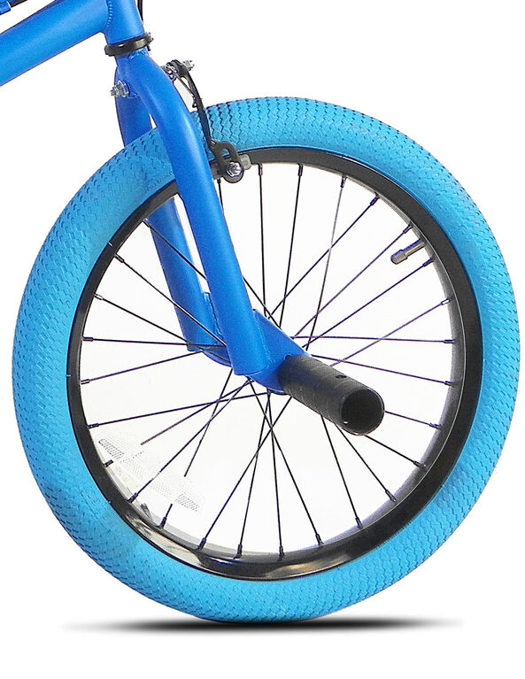 Avigo - Vélo Extreme 18 po - Notre exclusivité