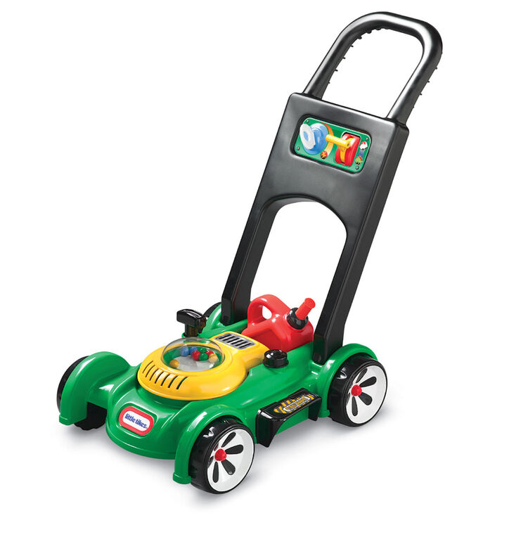 Little Tikes - Gas 'n Go Mower