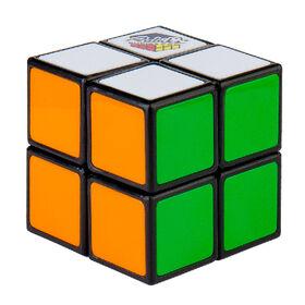 Rubiks 2X2 Mini Cube