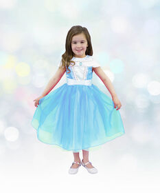 Sparkle Pretty Princess Dress - R Exclusive