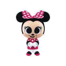 "Disney Funko Pop! Plush Minnie Mouse 4""  peluche"