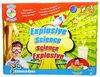 Science4you - Explosive Science
