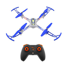 Revolt Nighthawk Stunt Drone - Blue