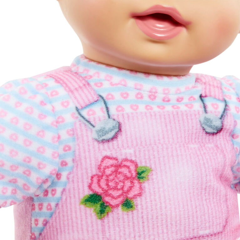 Little Mommy Baby So New - R Exclusive