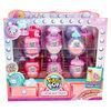 Pikmi Pops Cheeki Boutique Individuel (sélectionné au hasard)