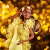 Barbie Signature 1977 Superstar Christie Doll
