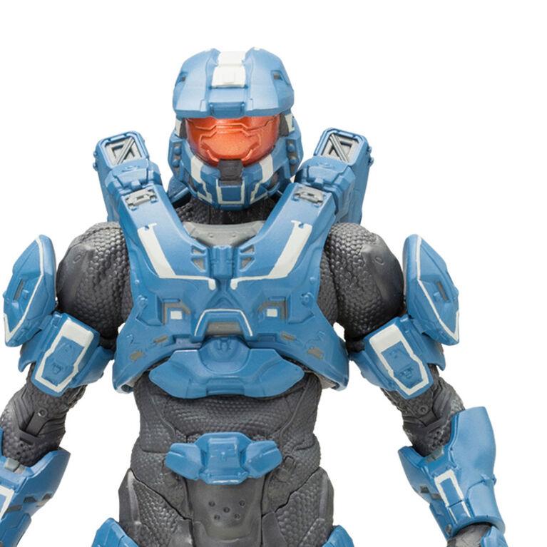Kotobukiya - Halo Mjolnir Mark Vi Armor For Master Chief Halo 4 Artfx+ Statue