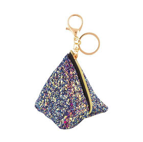 Fashion Angels - Magic Sequin Pouch  - Pastel Gradient
