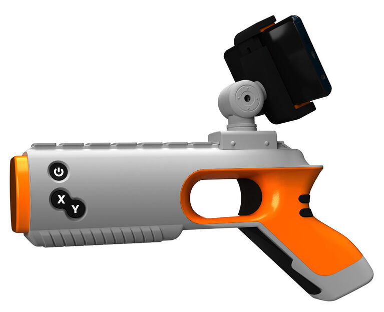 Arkade Fusil A1