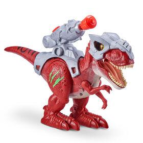 Robo Alive Dino Wars T-Rex Toy by ZURU
