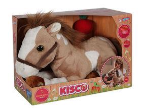Kisco Horse