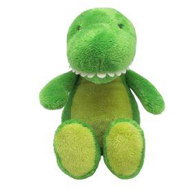 Carter's Dino Plush