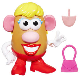 Playskool - Madame Patate
