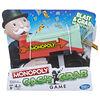 Jeu Monopoly Cash Grab