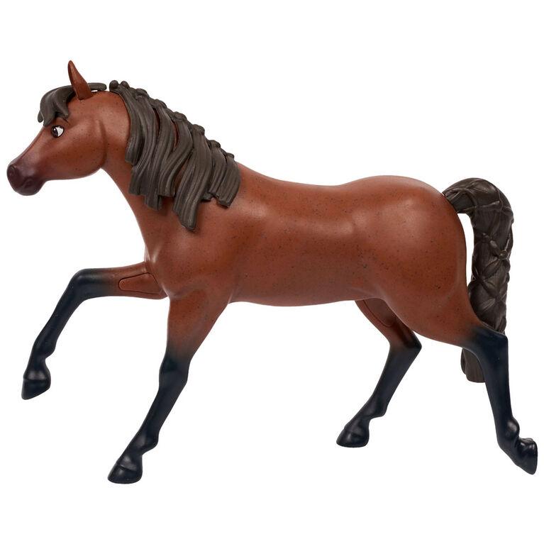 Spirit Collector Horse Assortment Espada