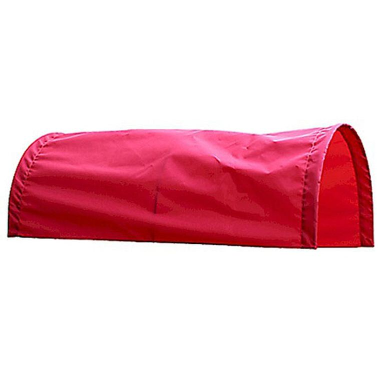 Millside - Wagon Canopy