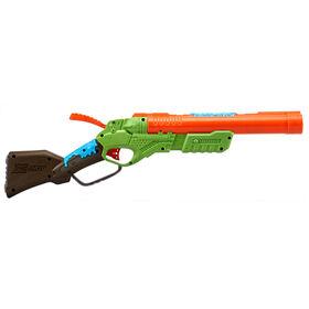 X-Shot Eliminator Bug Attack