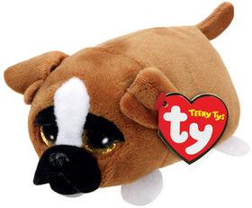 TEENY TYS DIGGS - DOG REG