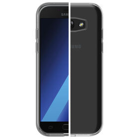OtterBox Clearly Protected Samsung A5 (2017) Clear
