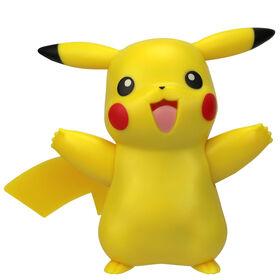 Pokémon My Partner Pikachu