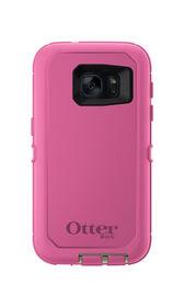 OtterBox Defender Samsung GS7 Pink/Sand