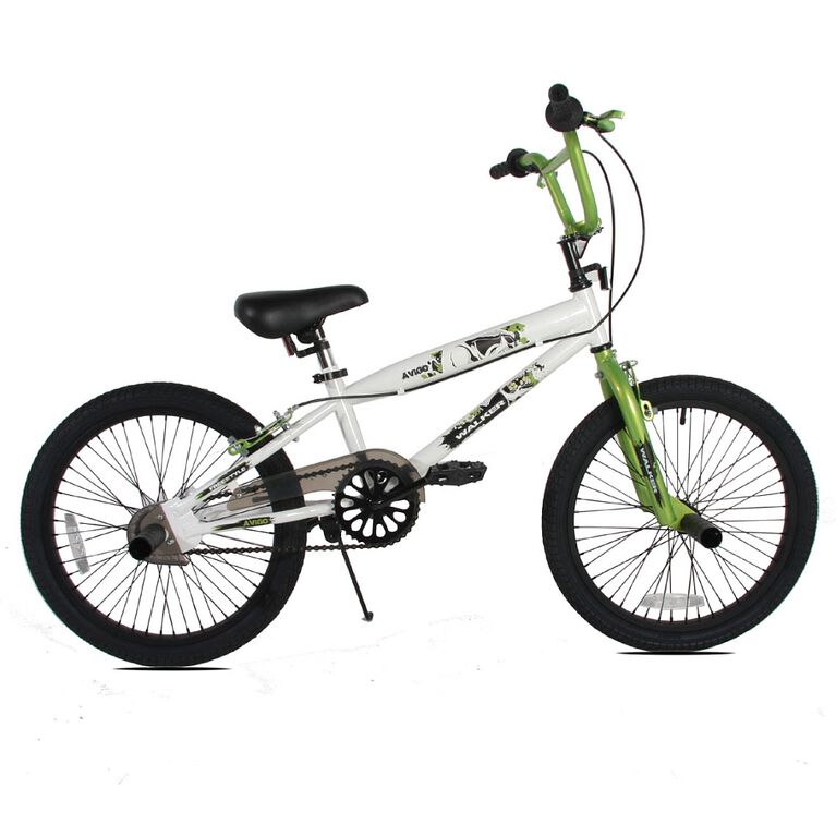 Avigo Walker Bike - 20 inch - R Exclusive