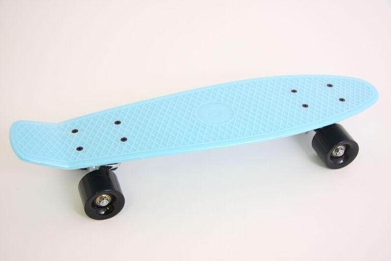 Razor - Retro Skateboard - Blue
