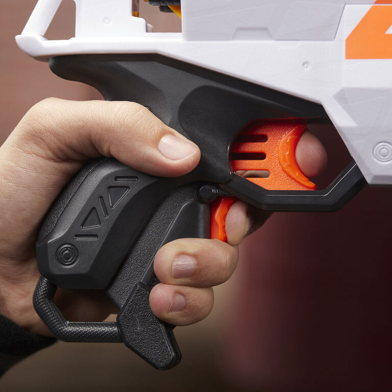 Nerf Ultra Two - Blaster motorisé