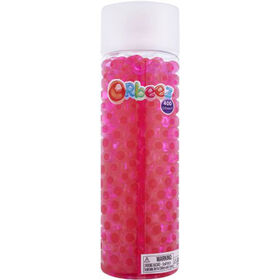 Orbeez Crush Grossie Orbeez - Rose
