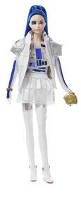 Star Wars Darth Vader x Barbie Doll - Coming Soon November 25th