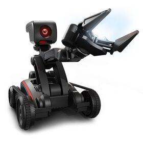 Robot interactif Mebo 2.0.
