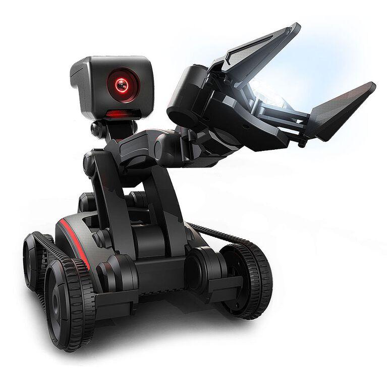Mebo 2.0 Interactive Robot