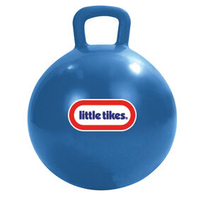 Little Tikes Hopper - Blue