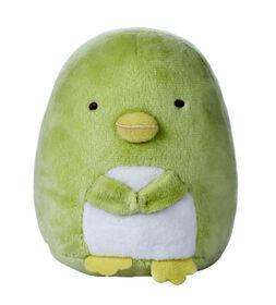 """Sumikko Gurashi Peluche Pingouin Petit 4 """""""