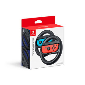 Nintendo Switch - Joy-Con Wheel (Set of 2)